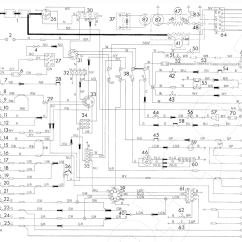 Draw Wiring Diagrams Dodge Ram Front Suspension Diagram Drawings Library