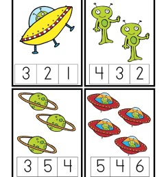 9th Grade Space Worksheets   Printable Worksheets and Activities for  Teachers [ 1400 x 1081 Pixel ]