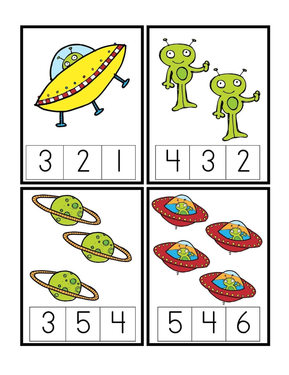 medium resolution of 9th Grade Space Worksheets   Printable Worksheets and Activities for  Teachers