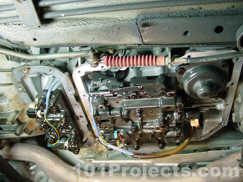 Saturn Car Alarm Wiring Diagram 101 Projects For Your Bmw 3 Series Project 36 Replacing