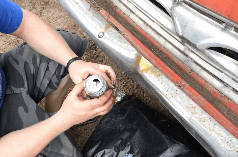 5 Simple And Helpful Auto Repair Tricks 101 Ways To Survive