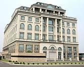 帝寶工業股份有限公司<公司簡介及所有工作機會>─104人力銀行