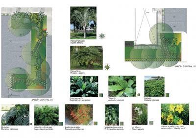 Architect-Design-Landscape-PN-16