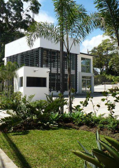 Architect-Design-Landscape-PN-3