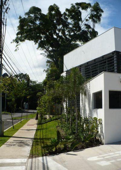 Architect-Design-Landscape-PN-4