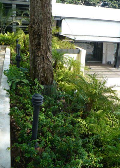 Architect-Design-Landscape-PN-9