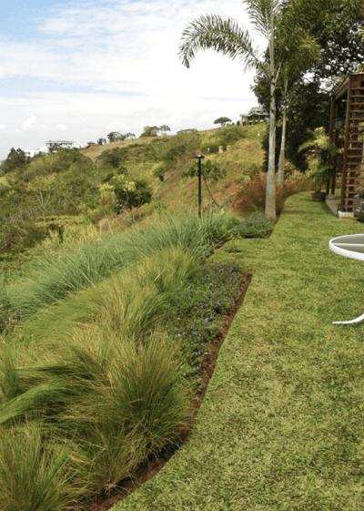 Architect-Design-Landscape-SV-2