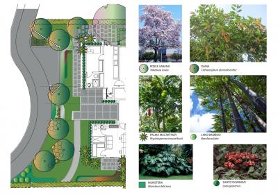 Architect-Design-Landscape-SV-4