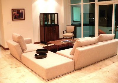 Architect-Design-Residence-5A-4
