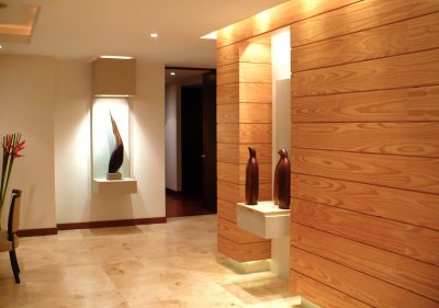 Architect-Design-Residence-5A-5