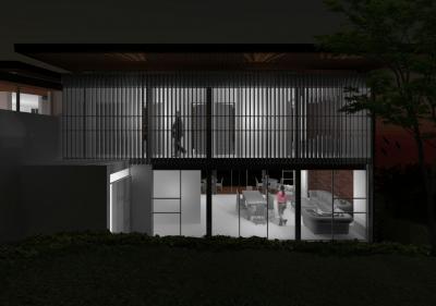 Architect-Design-Residence-AA-3