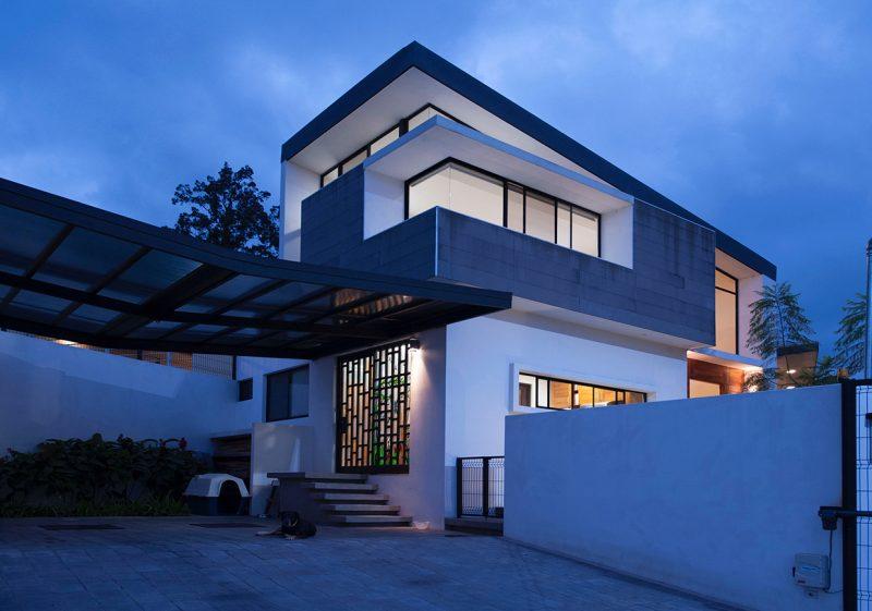 Architect-Design-Residence-BA2-1