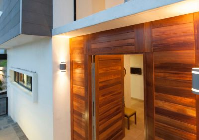 Architect-Design-Residence-BA2-12