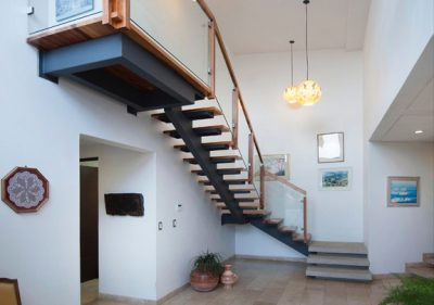Architect-Design-Residence-BA2-13