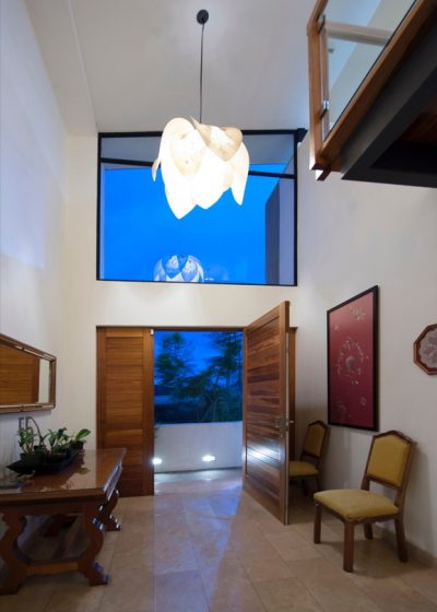 Architect-Design-Residence-BA2-5