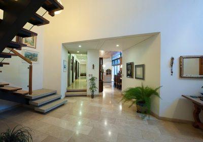 Architect-Design-Residence-BA2-6