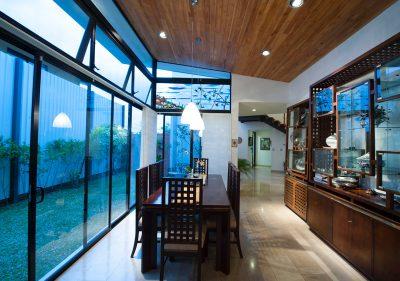 Architect-Design-Residence-BA2-8