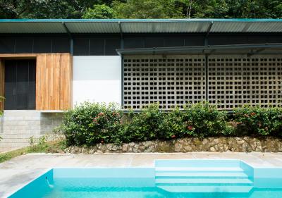 Architect-Design-Residence-FP02-3