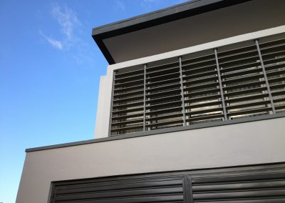 Architect-Design-Residence-L&A-12
