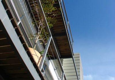 Architect-Design-Residence-L&A-3