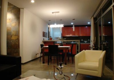 Architect-Design-Residence-L&A-4