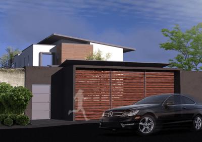 Architect-Design-Residence-PSA-2