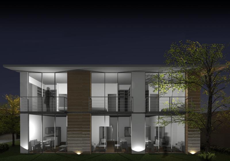 Architect-Design-Residence-PSA-5