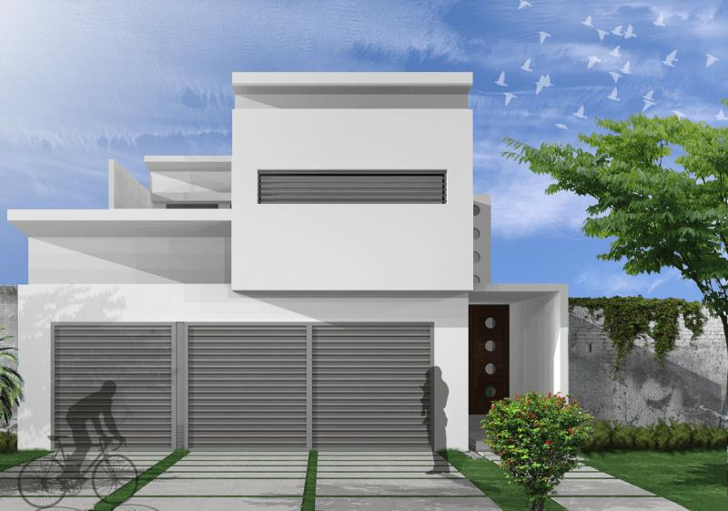 Architect-Design-Residence-SM-4