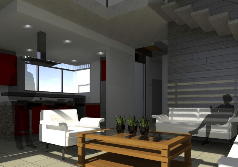 Architect-Design-Residence-TCA-2