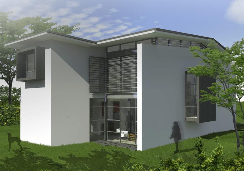 Architect-Design-Residence-TCA-3