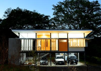Architect-Design-Residence-VV-10