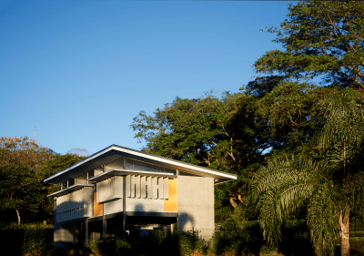 Architect-Design-Residence-VV-12