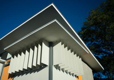 Architect-Design-Residence-VV-4