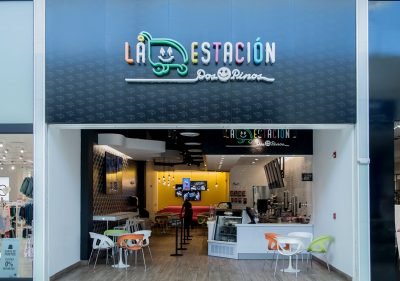 Architect-Food-Estacion-Curridabat-6