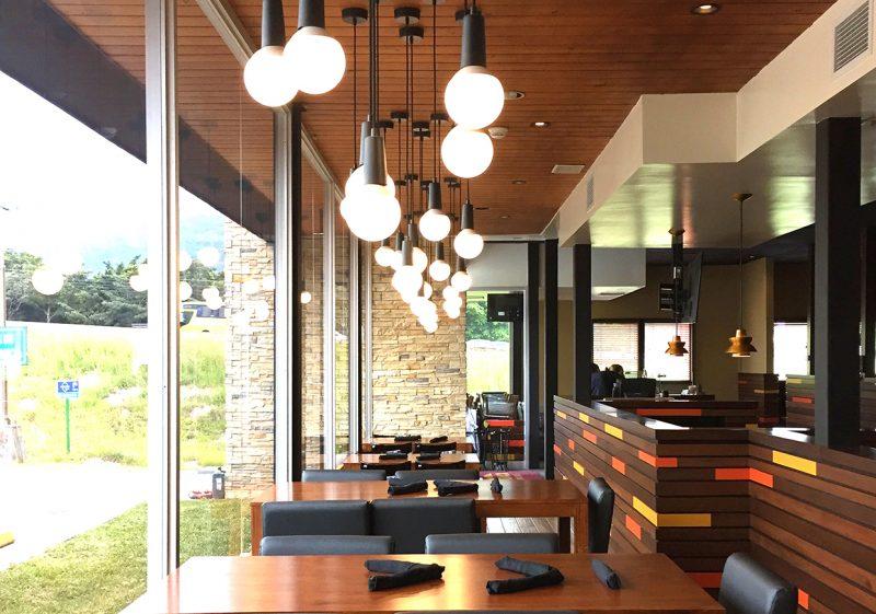 Architect-Food-Outback-Escazu-3