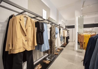 Architect-Retail-Mango-Store-5