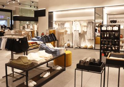Architect-Retail-Mango-Store-Miraflores-6