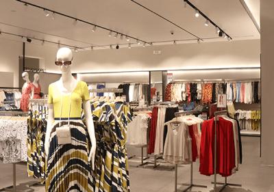 Architect-Retail-Mango-Store-Miraflores-7