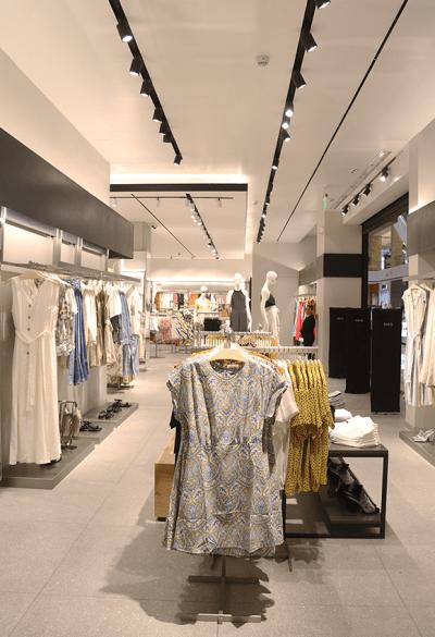 Architect-Retail-Mango-Store-Miraflores-9