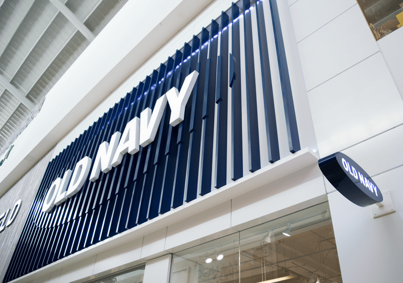 Architect-Retail-OldNavy-Store-Lincoln-5