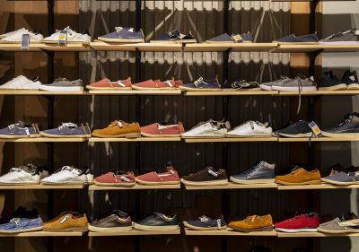 Architect-Retail-Springfield-Store-Citymall-4