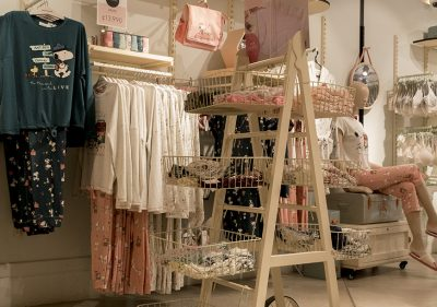 Architect-Retail-WomenSecret-Store-AE-11