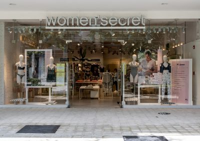 Architect-Retail-WomenSecret-Store-AE-12