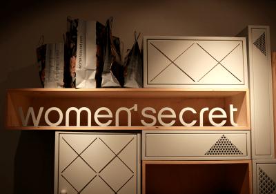 Architect-Retail-WomenSecret-Store-Cartago-2