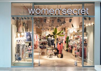 Architect-Retail-WomenSecret-Store-Citymall-1
