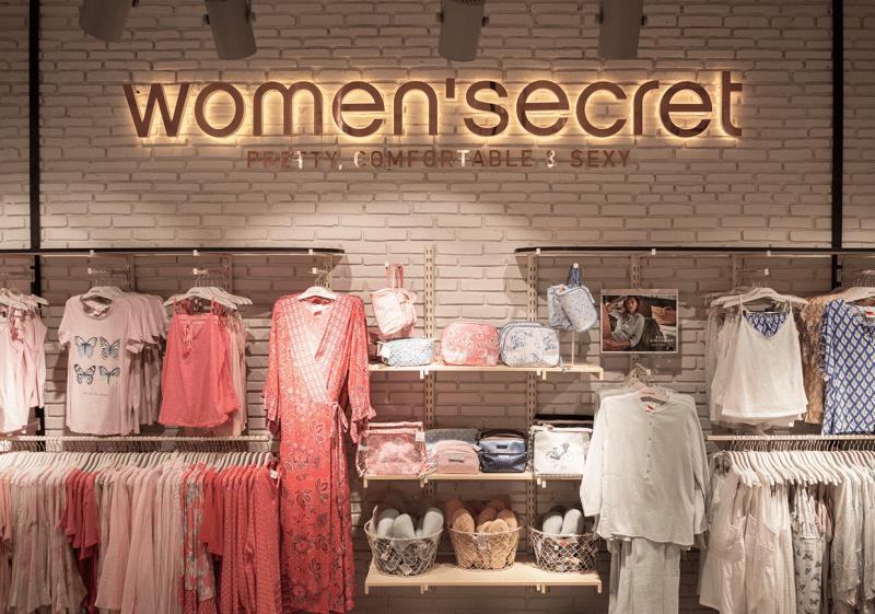 Architect-Retail-WomenSecret-Store-Citymall-5