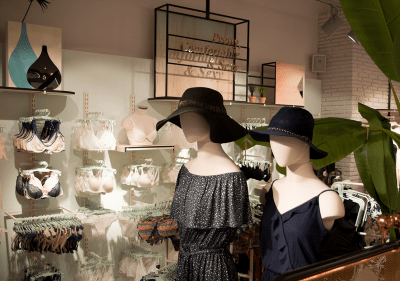 Architect-Retail-WomenSecret-Store-Citymall-6