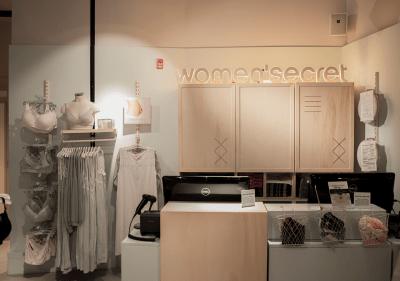 Architect-Retail-WomenSecret-Store-Citymall-8