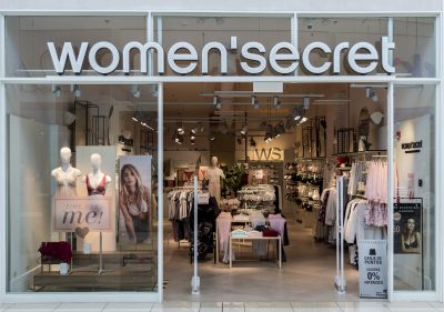 Architect-Retail-WomenSecret-Store-Curridabat-1