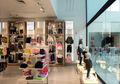 Architect-Retail-WomenSecret-Store-Curridabat-2
